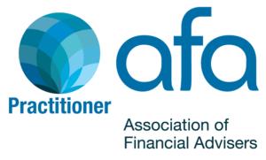 Association of Financial Advisers